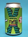 Two Chefs x Jopen Green Fuel 33cl