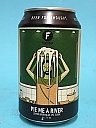 Frontaal Pie Me A River 33cl