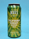 Kees California Sunset #2 44cl