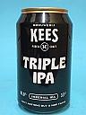 Kees Triple IPA 33cl