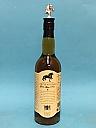 Frysk Hynder Whisky 3 Jaar 70cl