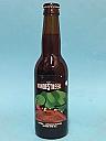 VandeStreek Rumba Jamaican Rum BA 33cl