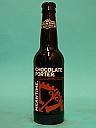 Meantime Chocolate 33cl