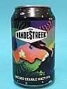 VandeStreek HBC 692 Double Hazy IPA 33cl