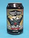 VandeStreek x Run The Jewels No Save Point 33cl