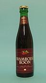 Boon Framboos 25cl