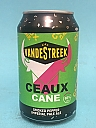 VandeStreek Ceaux Cane 33cl