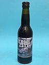 Kleine Beer KRML ZSTT 33cl