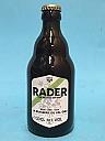 Val Dieu Rader Gin Beer 33cl