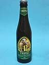 St. Paul Triple 33cl