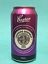 Coopers XPA 37,5cl