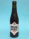 't Verzet Moose Blues 33cl