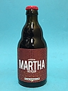 Martha Guilty Pleasure 33cl