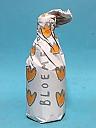 Bloemenbier 33cl