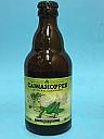 Cannahopper 33cl
