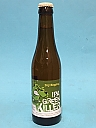 IPA Green Killer 33cl