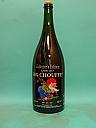La Chouffe Magnum 1,5l