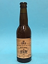 Bronckhorster Angus Triple #25 Heaven Hill, Apple Brandy Blend BA 33cl
