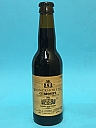 Bronckhorster Curiosité #28 Heaven Hill Bourbon, Macallan & Caol-Ila Whisky BA 33cl