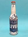 Hert Bier Speciaal Leven Amber 33cl