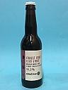 Emelisse Forest Fruit Iced Stout Bourbon BA 33cl