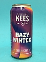 Kees Hazy Winter 44cl