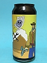 De Moersleutel Intergalactic Bounty Hunter (2021) 44cl