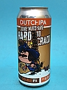 Dutch IPA Some Nuts Are Hard To Crack 44cl
