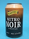 Kasteel Nitro Noir 30cl