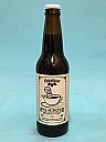 Odd Side Ales Rye Hipster Brunch Stout 35,5cl