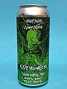 Adroit Theory Future You Hates You (Ghost 938) 47,3cl