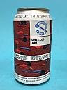 Untitled Art x Mikerphone Tripleberry Hazelnut Smoothie Stout 35,5cl