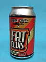 Central Waters Fat Elvis 35,5cl