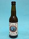 De Kromme Haring Garnaol Pale Ale 33cl