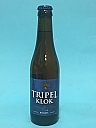 Klok Tripel 33cl