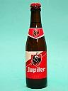 Jupiler Pilsner 25cl
