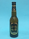 Habesha Cold Gold 33cl