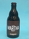 Martha Brown Eyes 33cl