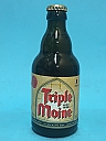Triple Moine 33cl