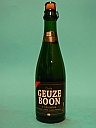 Boon Geuze 37,5cl