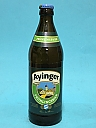 Ayinger Frühlingsbier 33cl