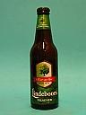 Lindeboom Pilsner 30cl