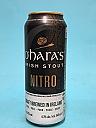 O'Hara's Irish Stout Nitro 44cl