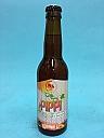 Avereest Pippi IPA 33cl