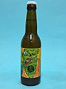 X-brewing Fruity Madness IPA 33cl
