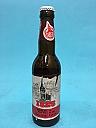 Eanske 1325 American Pale Ale 33cl