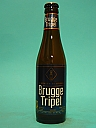 Steenbrugge Tripel 33cl