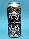Adroit Theory Occulation (Ghost 921) 47,3cl