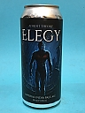 Adroit Theory Elegy [Despair] (Ghost 953) 47,3cl