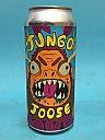 Brewing Projekt Jungo Joose (Guava, Strawberry, Pineapple, Vanilla, Sea Salt) 47,3cl